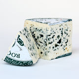 Carles Roquefort - Raw Sheep's Milk - Causses Plateau France - 150g