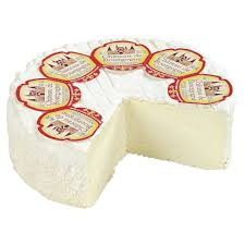 Chateau Bourgogne Brie - 150g