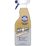 Bar Keepers Friend - Spray and Foam Cleaner - 25.4 oz.