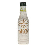 Fee Bros Bitters Cardamom