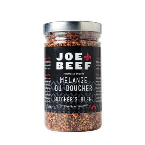 Joe Beef - Butchers Beef Blend 220gm
