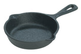 Lodge - Skillet - Mini  3.5""