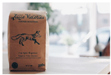 Little Victories Coffee 7-10 Split 340g