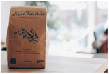 Little Victories Coffee Sunshine 340g
