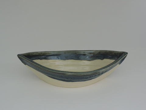 Maxwell Pottery - Dory Bowl – Seaside