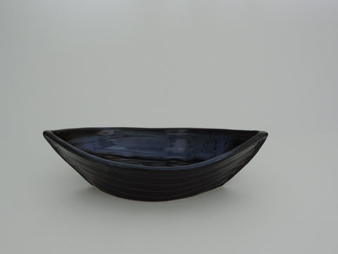 Maxwell Pottery - Dory Bowl – Twilight