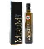 Mirum - Olive Oil - Extra Virgin - 500ml