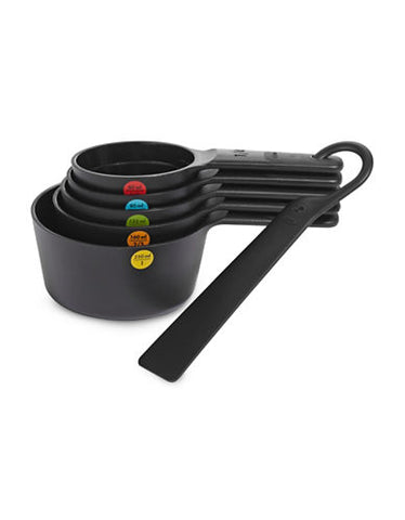 OXO - Measuring Cup Set