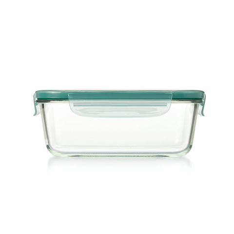 OXO - Glass Container