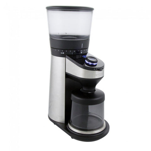OXO - Coffee Grinder