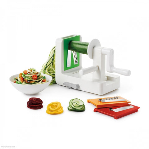 OXO - Spiralizer