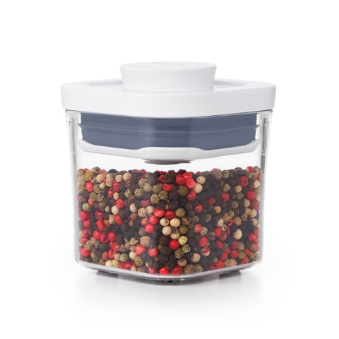OXO - Pop Container - 0.2 L