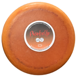 Picobello - Gouda - Cows Milk  - 150g