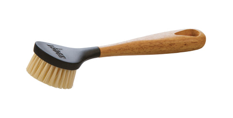 Lodge - Scrub Brush - 6""