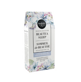 Tealish Fine - Tea - Beautea Sleep 15 sachets Herbal tea