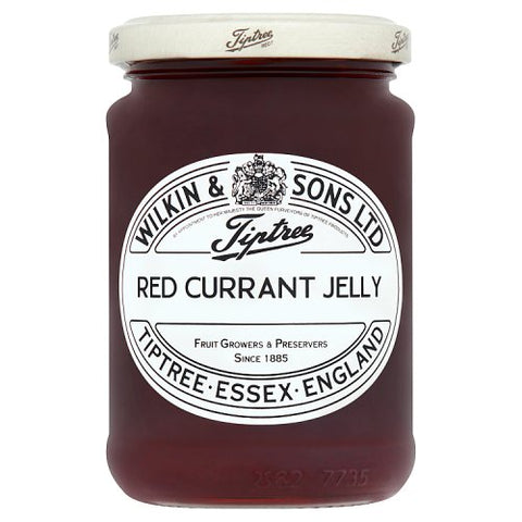 Tiptree - Jelly - Red Currant