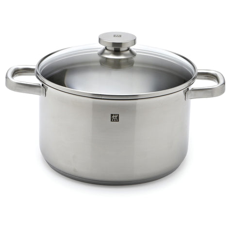 ZWILLING® JOY 8.2qt/7.8L Stock Pot
