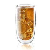 Zwilling Sorrento - Beverage Glasses