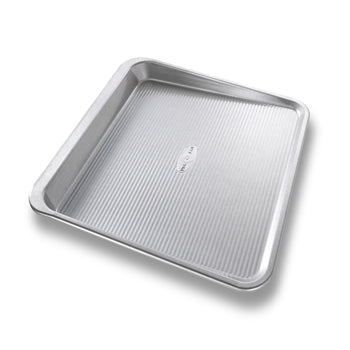 USA Pan -  Cookie Sheet (14x14) Scoop
