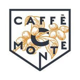 Caffe Monte Cafe Italiano 12oz