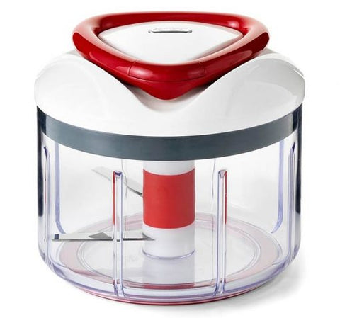 Zyliss - Food Processor