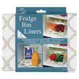 Envision - Fridge Liners (3 Pack)