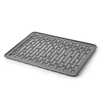 OXO - Sink Mat - Large