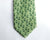 Vineyard Vines Necktie