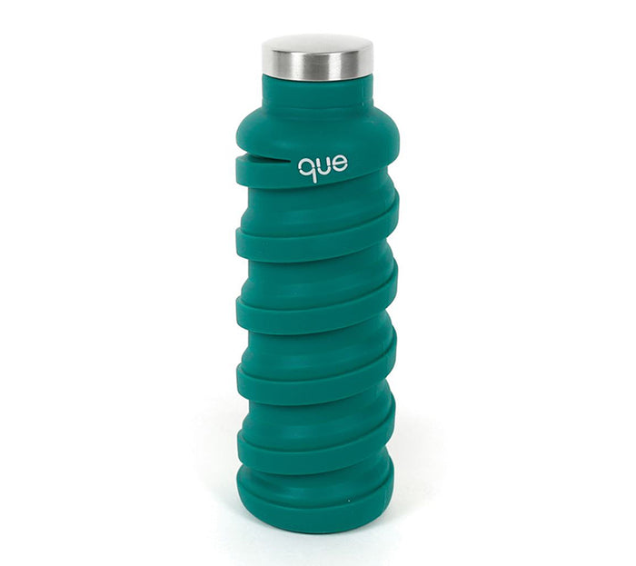 Collapsible 20oz Water Bottle
