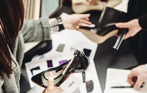 Education Course: Introduction to Shoe Manufacturing
