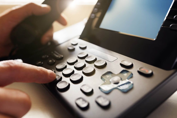 What Is a VoIP System? The Ultimate Guide for 2020