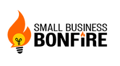 Small Business Bonfire (Alyssa Gregory)