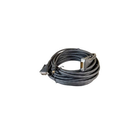 Polycom Camera Video Cable - 50 ft 2457-28154-050