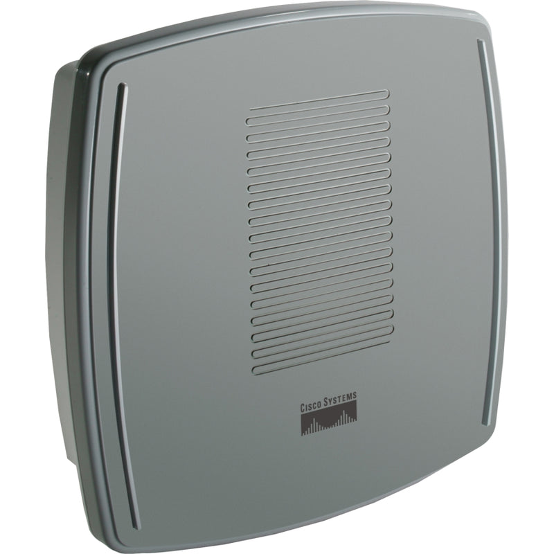 Cisco Aironet AIR-LAP1310G Outdoor Lightweight Access Point