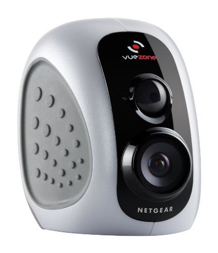 NETGEAR VueZone Add-on Motion Detection Day Camera (VZCM2050)