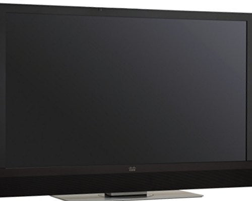 "Cisco CTS-DATA-DISPLAY40: ""Professional Series"" 40"" LCD Display w/Remote for Telepresence Systems"