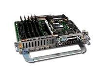 Cisco Systems PVDM-12= 12-Channel Packet Voice Data Module