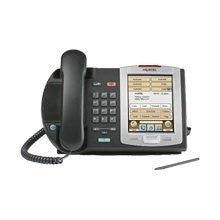 Nortel i2007 IP Telephone Charcoal