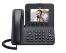 8945 Unified Ip Phone Phantom Grey Standard Handset
