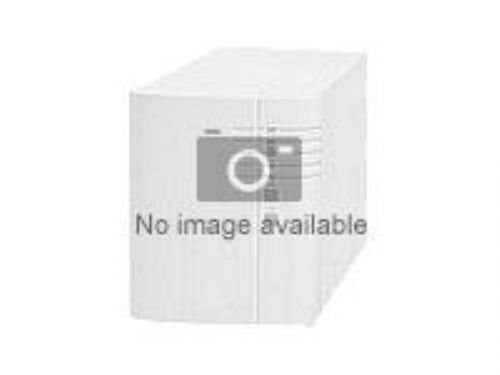 Cisco Syst. CSS11506 ONLY AC POWER SUPPLY ( CSS506-PWR-AC= )