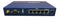 NETGEAR FWG114P ProSafe Wireless VPN Firewall 4-Port Switch with USB Server