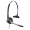 Plantronics Mobile Convertible Headset M175C
