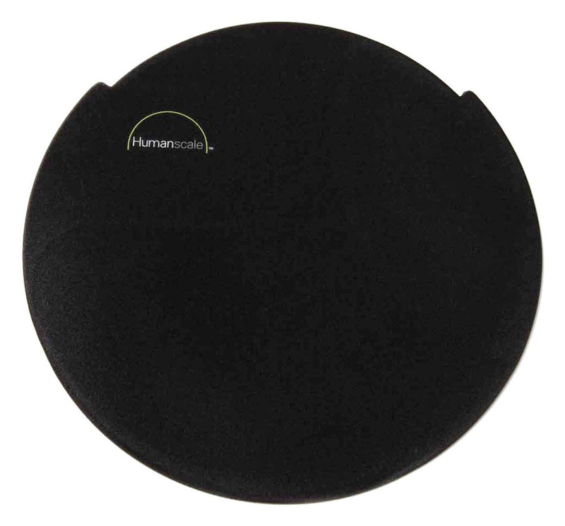 Humanscale 10 in. Gel Mouse Pad - CMPGEL