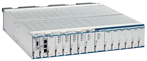 ADTRAN 1184514G1E OPTI-6100 SMX CHSSIS IEEE 1613 OPTI-6100 SMX Chassis (IEEE 1613)