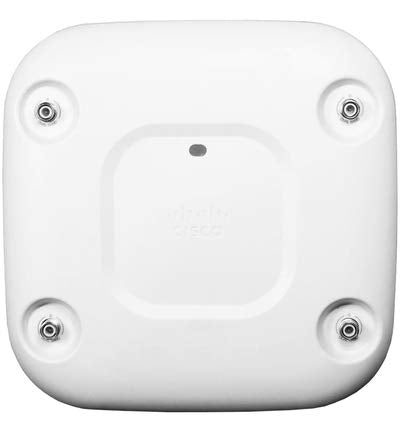 Cisco Aironet 2702e AIR-AP2702E-UXK9 Wireless Access Point