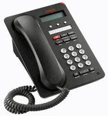 Avaya 1603 IP Telephone