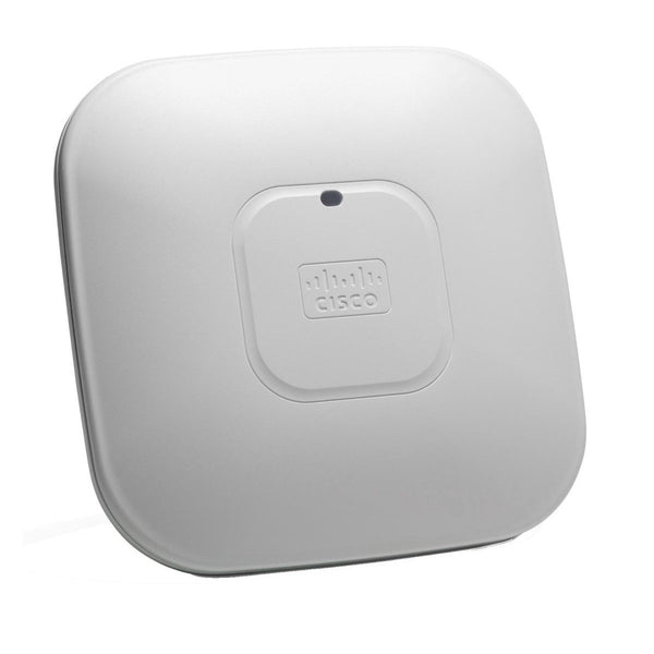 Cisco Aironet 1141 - wireless access point (AIR-LAP1141N-A-K9) -