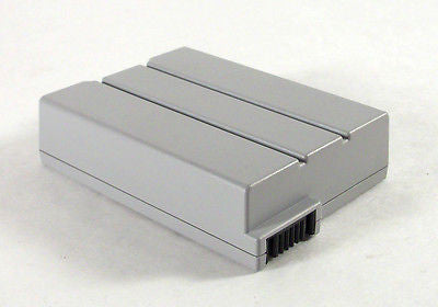 Cisco Battery for DPQ3925: DPQ3925-BAT