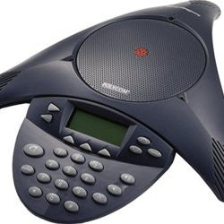 Polycom SoundStation IP 3000
