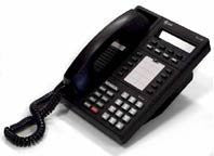 Merlin Legend MLX-10D Display Speakerphone